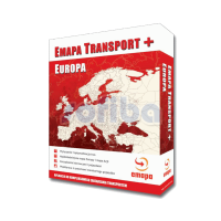 EmapaTransport+ Europa